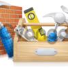 Демонтаж,снос старых домов,стен,конструкций