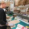 Работа в Польше на складе. Работа для женщин