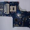 Продам НЕрабочую материнскую плату HP Envy 17-J  17T-J  M7-J  (720265-501)  (17SBU-6050A2549501-MB-A02)