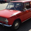 ВАЗ (Lada) 2101 2101 1.2 MT (64л.с.) 1978 г.