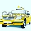 Транспортные услуги в Актау, в любую точку по Мангистауской области, Аэропорт, КаракудукМунай, Бейнеу