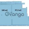Продается жилой дом 197.3 м² Прядильная 2-я улица д. 4, метро Измайловская