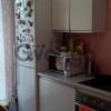 Сдается в аренду квартира 1-ком 42 м² Бородинская,д.1