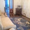 Сдается в аренду квартира 3-ком 97 м² Оптический,д.7