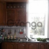 Продается дом 7-ком 450 м² село Жаворонки
