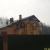 Продается дом 5-ком 255 м² село Жаворонки