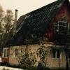 Продается дом 4-ком 80 м² село Жаворонки