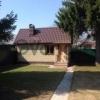 Продается дом 5-ком 115 м² село Жаворонки