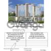 Техпаспорт БТИ на многоэтажный (многоквартирный) жилой дом от 1грн./кв.м.