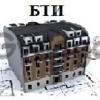 Техническое заключение о состоянии  конструктивных элементов зданий