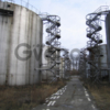 Продам нефтебазу (резервуарный парк на 16 тыс.м. куб. светлых нефтепродуктов)