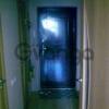 Сдается в аренду квартира 1-ком 52 м² Березовая,д.4