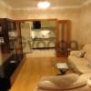 Сдается в аренду квартира 3-ком 74 м² Павшинский,д.18