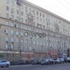 Продается торговое помещение 82.1 м² Ленинский пр-кт. д. 11К1, метро Октябрьская
