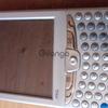 Карманный компьютер HP Ipaq Pocket2003