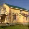 Сдается в аренду дом 5-ком 114 м² д.Карцево Истринский р-н