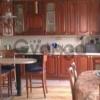 Сдается в аренду дом 7-ком 200 м² Истринский р-н К/п Зеленый квартал