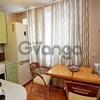 Продается квартира 2-ком 45 м² ул. Парковая 16-я, 45, метро Щелковская