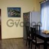 Сдается в аренду дом 7-ком 335 м² д. Вельяминово