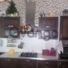 Сдается в аренду дом 5-ком 210 м² с. Дарна, Истринский р-н