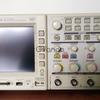 Цифровой запоминающий осциллограф TPS 2024 Tektronix