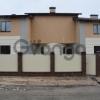 Продается дом 700 м² ул. Зеленая