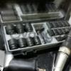 Замена сцепления,ремонт,регулировка