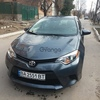 Toyota Corolla 1.8 CVT (140л.с.) 2014 г.