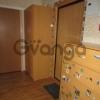 Сдается в аренду квартира 2-ком 51 м² Пионерская,д.30к5