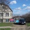 Продам дом пгт Великодолинское ул. Черноморская