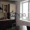 Сдается в аренду квартира 3-ком 93 м² Березовая,д.1