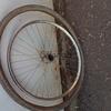 Колеса, шины велосипедов СССР