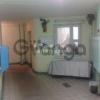 Продается квартира 1-ком 36 м² ул. Академика Глушкова, 36