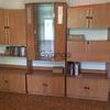 Продам квартиру по проспекту Добровольского