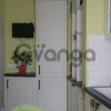 Продается квартира 1-ком 44 м² Гайдара