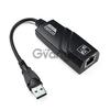 USB 3.0 LAN V-T 3USB0015