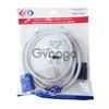 1.5m VGA Cable V-T VC-1.5m/m