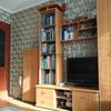 Квартира на Высоцкого. Отличный район