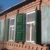 Продается дом 2-ком 55 м² Строительный переулок, 2