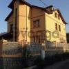 Продается дом 680 м² ул.