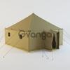 Палатка унифицированная санитарно-техническая УСТ-56