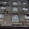 Продается квартира 1-ком 30 м² 40 лет Победы