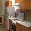 Сдается в аренду квартира 3-ком 105 м² Новая Опалиха,д.4