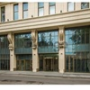 Сдается в аренду торговое помещение 255.3 м² Якиманский пер. д. 6, метро Октябрьская