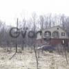 Продается участок 10 м² деревня Зинаевка