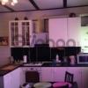 Продается дом 3-ком 65 м² деревня Мамоново