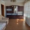 Продам квартиру на Затонского