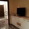 Сдается в аренду квартира 1-ком 44 м² Ленина,д.27