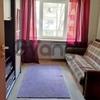 Продам 1к. гостинку (блок на 4 комнаты) в пешей доступности м. ХТЗ!