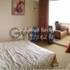 Продается квартира 2-ком 56 м² ул. Ахматовой Анны, 4